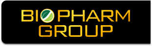 Biopharm Group