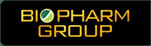 Biopharm Group